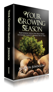 Your Growing Season