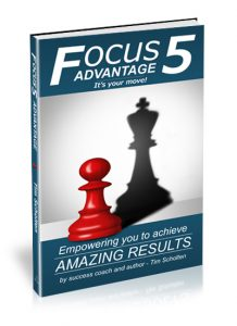 Focus5 Advantage
