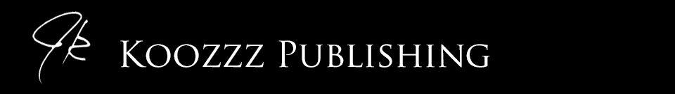 Koozzz Publishing